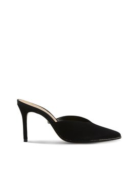 Heliconia Mule by Schutz