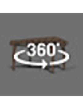 Backyard Discovery 10' X 14' Pergola 120 In W X 168 In L X 95 In H Brown Freestanding Pergola by Lowe's