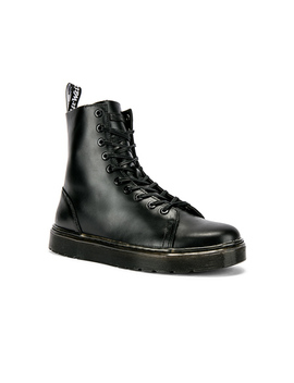 Zaniel Boot by Dr. Martens