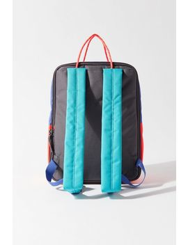 Nike Tanjun Premium Backpack by Nike