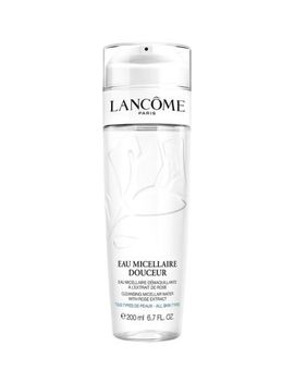 Lancôme Eau Micellaire Douceur Cleansing Water 200ml by Lancome
