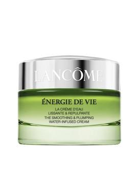'energie De Vie' Water Infused Day Cream 50ml by Lancôme