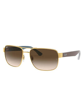 Rb3530 by Ray Ban