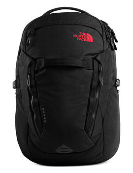 Men's Surge Backpack by General