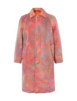 Sies Marjan Coat   Coats & Jackets by Sies Marjan