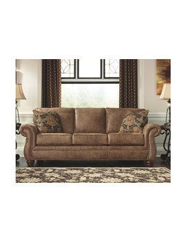 Larkinhurst Sofa by Ashley Homestore