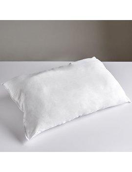 Wilko Orthopaedic Side Sleeper Pillow Wilko Orthopaedic Side Sleeper Pillow by Wilko