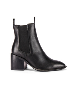 Hampton Bootie by Tony Bianco