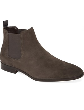 Easton Chelsea Boot by Bp.
