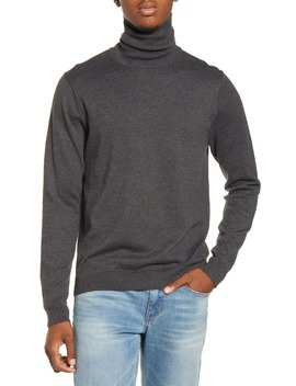 X Alex Costa Turtleneck Sweater by Bp.