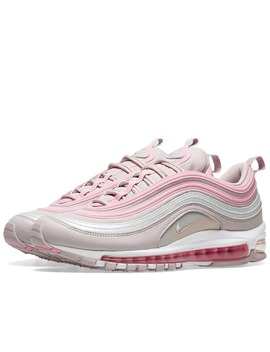 Nike Air Max 97 Lux W by Nike