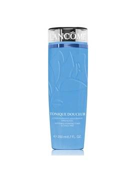 Lancôme Tonique Douceur Toner by Lancôme