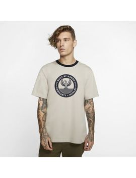 Hurley X Carhartt Bfy Built Ringer by Nike