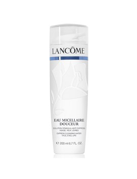 Lancôme Eau Micellaire Douceur Express Cleansing Water by Lancôme