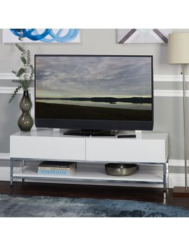 "Winship Tv Stand For T Vs Up To 60"" by Orren Ellis"