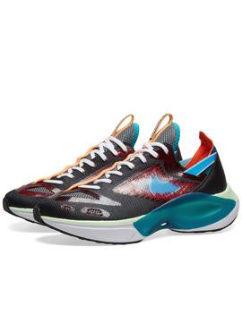 Nike N110 Dimsix by Nike