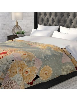 Mysliwiec Single Duvet Cover by Red Barrel Studio