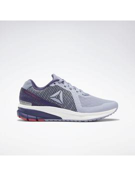 Reebok Grasse Road 2.0 St Shoes by Reebok