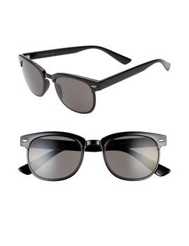 Paco 50mm Sunglasses by Bp.