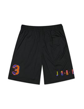Sport Dna Hbr Short by Nike