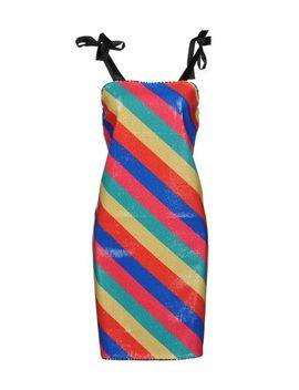 Sh By Silvian Heach Short Dress   Dresses by Sh By Silvian Heach