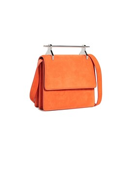 Mini Collectioneuse Bag by M2 Malletier