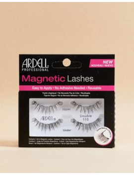 Ardell   Magnetische Dubbele Wimpers 110 by Ardell's