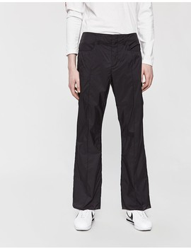 Page Ripstop Trouser by Acne Studios