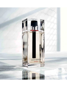 Dior Homme Sport by Dior