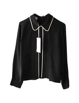 Silk Shirt by Marni