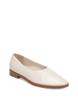 Paloma Slip On (Women) by Via Spiga