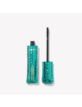 Limited Edition Lights, Camera, Lashes™ 4 In 1 Mascara by Tarte