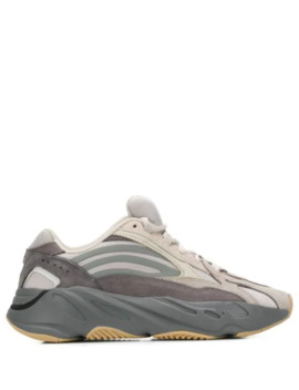 Yeezy Boot 700 Sneakers by Adidas