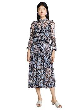 Alexondra Dress by Baum Und Pferdgarten