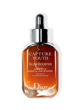 Dior Capture Youth Glow Booster Age Delay Illuminating Serum by Dior