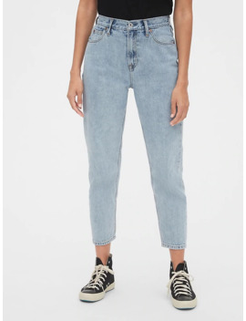 '90s Originals High Rise Jeans by Gap