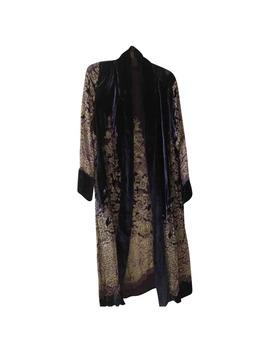Cardi Coat by The Kooples