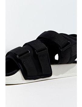 slydes-runner-sandal by slydes