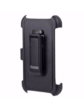 New Replacement Belt Clip Holster For Samsung Galaxy Note 9 Otterbox Defender by Ebay Seller