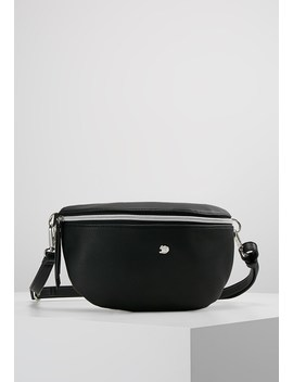 Rosie Beltbag   Gürteltasche by Tom Tailor Denim