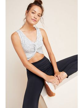 Free People Movement New Moon Top by Free People Movement