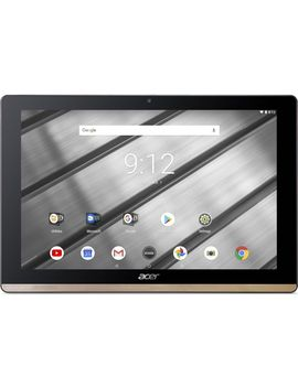 """Iconia One B3 A50 Full Hd 10.1"""" Tablet   32 Gb, Gold by Currys"""