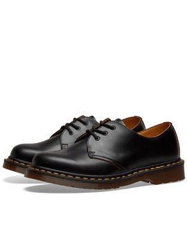 Dr. Martens 1461 Vintage Shoe   Made In England by Dr. Martens'