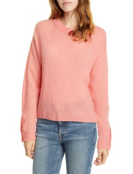 Namio Wool Blend Sweater by Joie