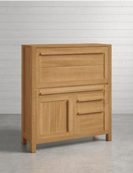 Sonoma™ Bureau by Marks & Spencer