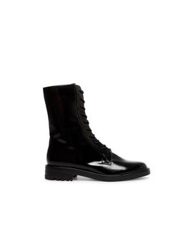 Brant Black by Steve Madden