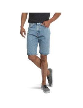 Wrangler Big Men's 5 Pocket Denim Short by Wrangler