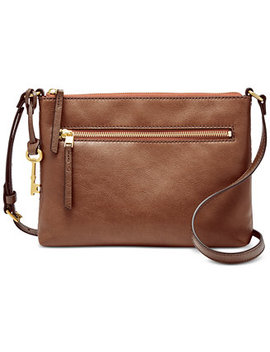 Fiona Small Crossbody by General