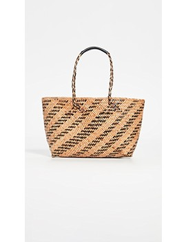 Aira Mini Tote Bag by Faithfull The Brand