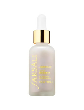 Liquid Glass Radiance Serum by FarsÁli